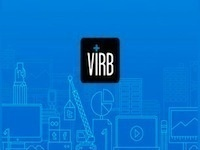 Getting started with Virb