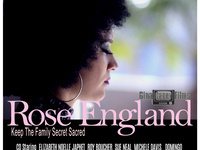 "Gina Carey Films Presents ""Rose England"" Special Movie Screening & VIP Red Carpet Party"