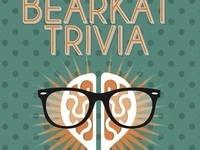 Bearkat Trivia