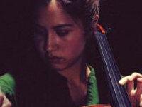 MUS 2400 - Chamber Music Ensembles