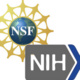 NSF & NIH Data Management Requirements