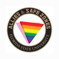 Allies and SafeZones 101 Workshop (PDSZ01-0092)