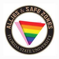 Allies and SafeZones 101 Workshop (PDSZ01-0093)