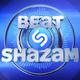 Beat Shazam & Game Night