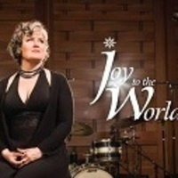 Joy to the World 2018