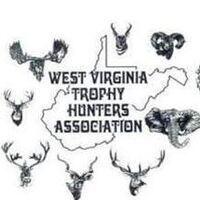 West Virginia Hunting & Fishing Show