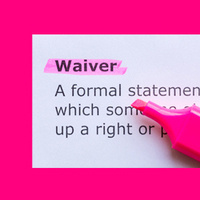 Tuition Waivers and Projects  (SRA13-0008)