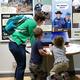 Science Saturday! STEM Family Fun at the Museum