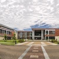 Student Recreation Complex