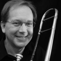 Jazz Trombone Clinic