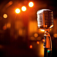 Open Mic Night - Poetry & Music at Tyler Park Center for the Arts