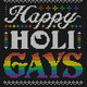 HoliGays