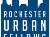 Rochester Urban Fellows Interest Meeting