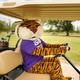 Professional Sales Institute Annual Golf Tournament