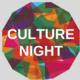 Black Culture Night
