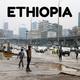 International Field Program 2019 - Ethiopia - Application Deadline