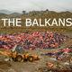 International Field Program 2019 - The Balkans - Application Deadline