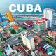 International Field Program 2019 - Cuba - Application Deadline