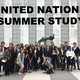 United Nations Summer Study Program 2019 - Option 2 Application Deadline