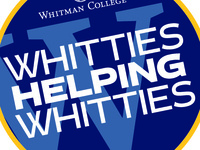Whitties Helping Whitties | Seattle