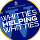 Whitties Helping Whitties | Seattle