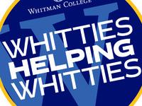 Whitties Helping Whitties | Bay Area