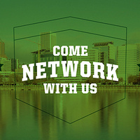 Vetwork PDX - Oregon Executive MBA Networking Event