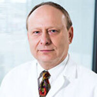 Cancer Chemoprevention Program: Andrzej Slominski, M.D., Ph.D.