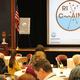 RI C-AIM Research Symposium