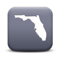 State of Florida Agencies (SRA21-0012)