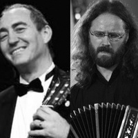 MIGF 2019: Duo Korad-Salman in Concert