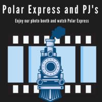 Stress Less Week: Polar Express & PJ's