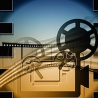Free screenings feature CMCI Student Productions