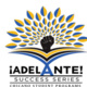 ¡Adelante! Success Series: How to write a great statement of purpose