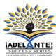 ¡Adelante! Success Series: Undergraduate Research in Graduate Admissions