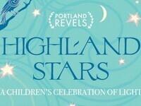 Highland Stars