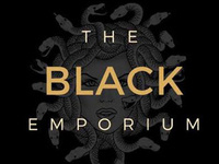 The Black Emporium