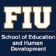 SEHD Doctoral Dissertation Proposal Defense - Maria Rosado