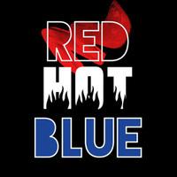 Red Hot Blue Concert