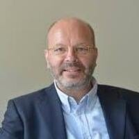 Economics Seminar Series-Stefan Gosepath