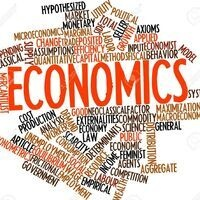 Economics Seminar Series- Ying Chen