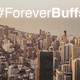 Chicago Forever Buffs: Winter Celebration