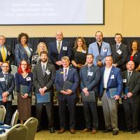 Alumni Ambassador Forum