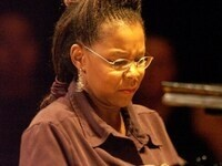 Patrice Rushen Trio with special guests Ernie Watts and Farnell Newton