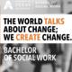 Bachelor of Social Work Info Session: Dallas