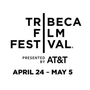 18th Tribeca Film Festival