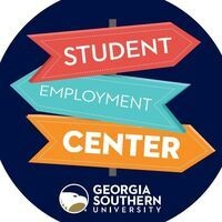 Statesboro Campus | Spring 2019 Student Employment Job Fair