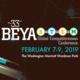 FIU in DC: BEYA Engineering Conference