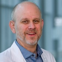 Radiation Oncology/MRB Seminar Series