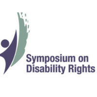 Symposium on Disability Rights